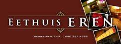 Eethuis_Eren_Facebook