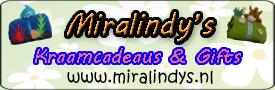 miralindys