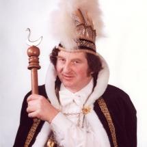1977 – Harrie van de Heuvel