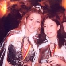 2005 – Tulay Cakaci