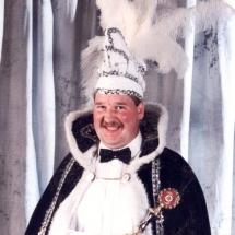1994 – Erik van den Heuvel