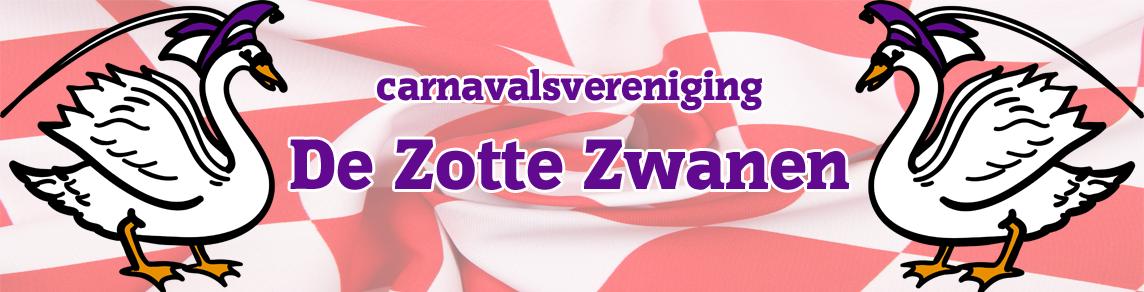 CV De Zotte Zwanen